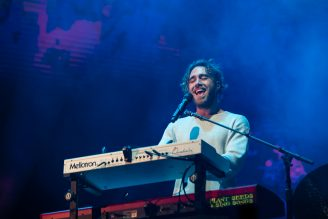 16Matt Corby_Credit_LisaGPhotography-68