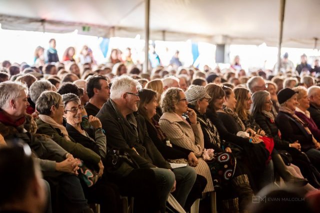 Byron Writers Festival_Faces _credit Evan Malcolm
