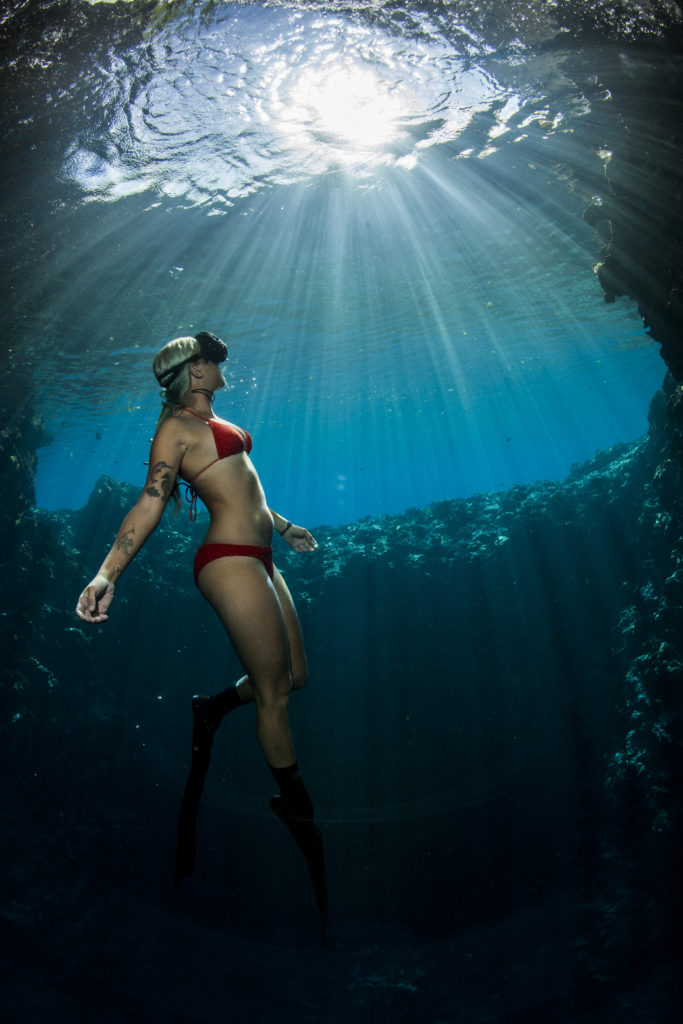 Exploring-Swallows-Cave-in-Vavau-Tonga-if-freediving-were-my-religion-683x1024