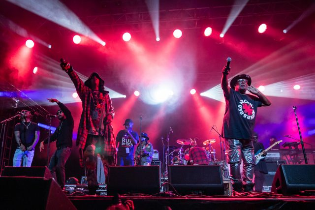 LisaGPhotography - George Clinton Parliament -4316