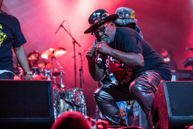 LisaGPhotography - George Clinton Parliament -7156