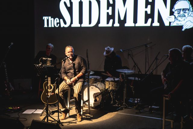 LisaGPhotography - The Sidemen (149 of 261)