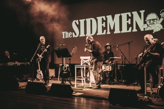 LisaGPhotography - The Sidemen (159 of 261)