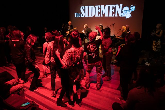 LisaGPhotography - The Sidemen (251 of 261)