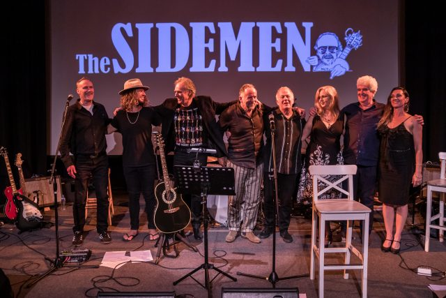 LisaGPhotography - The Sidemen (260 of 261)